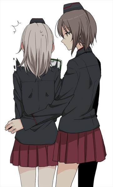 まほエリ-09
