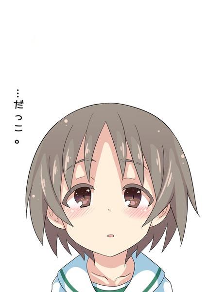 丸山紗希-50