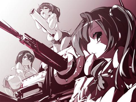 カメさんチーム-12