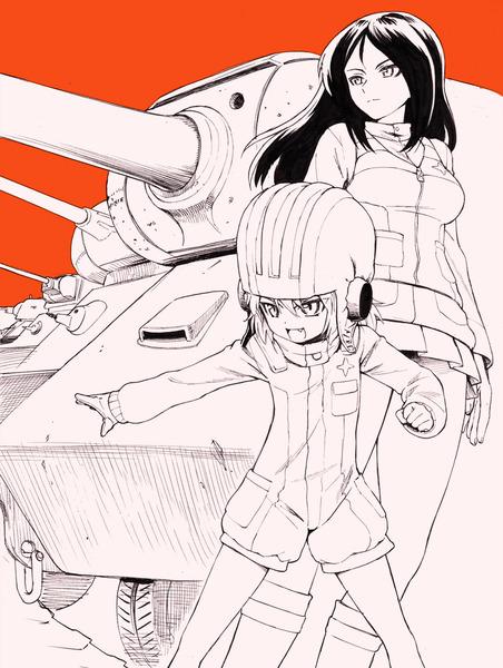 ノンカチュ-29