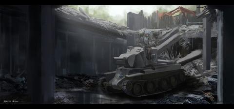 ミカ-27