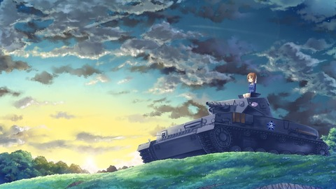 IV号戦車-03