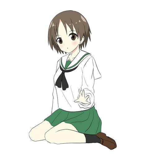 丸山紗希-29