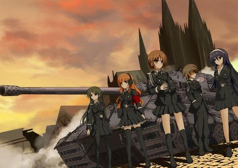 IV号戦車-21