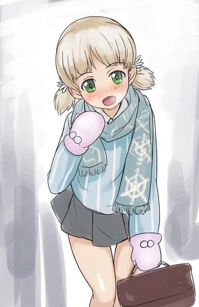 冬服-05
