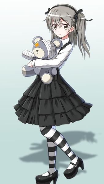 島田愛里寿私服-48