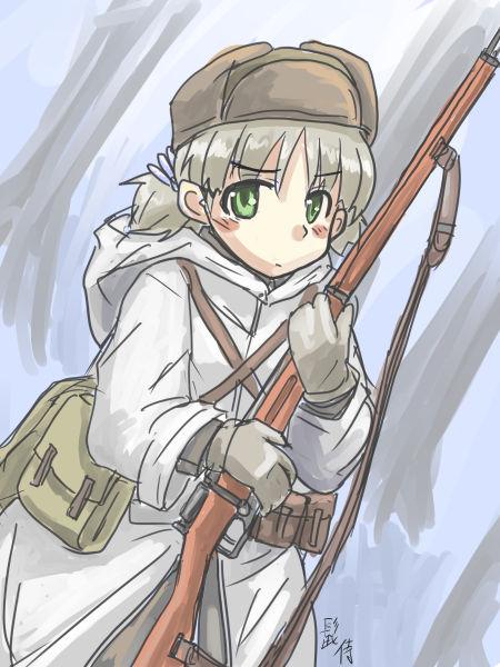 冬服-35