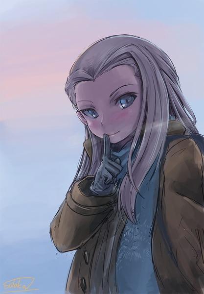 冬服-04