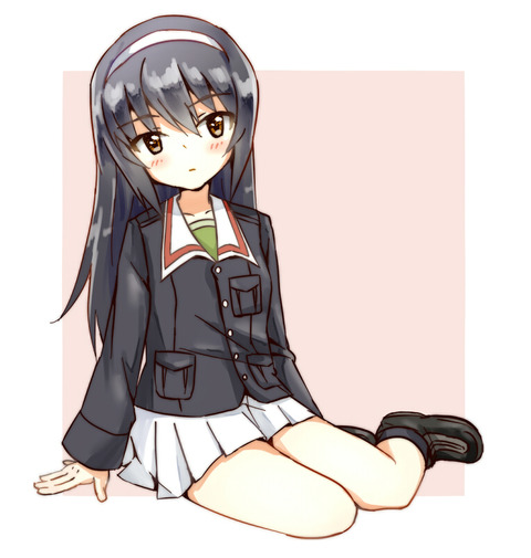 冷泉麻子-18