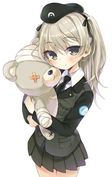 愛里寿とボコ-23