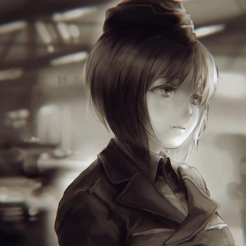 西住みほ-01