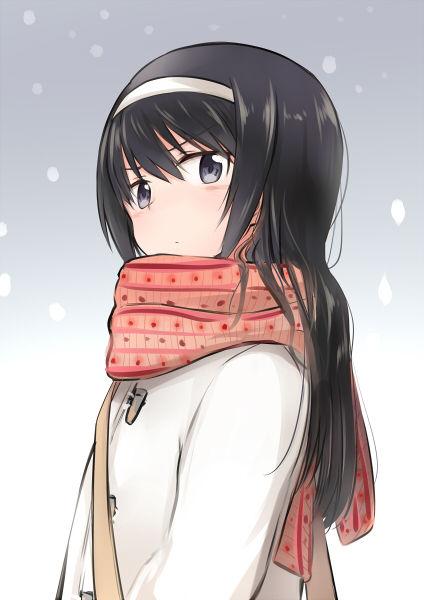 冷泉麻子-39
