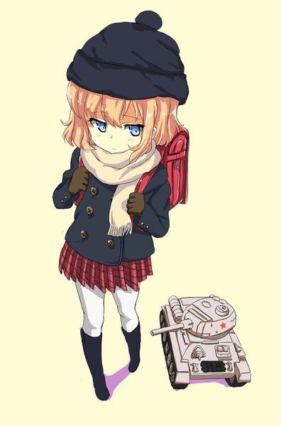 冬服-23