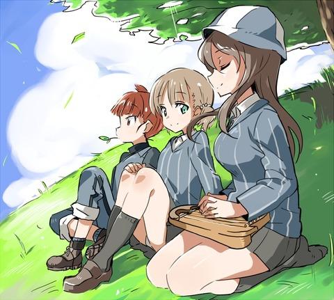 継続高校-06