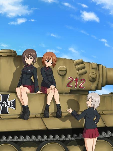 エリみほまほ-30