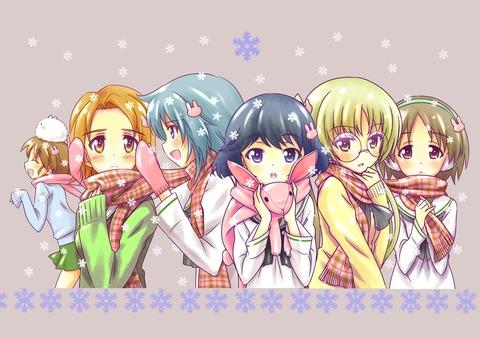 冬服-19