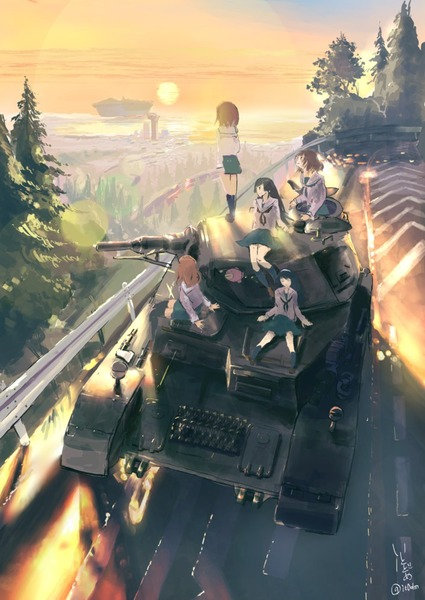 IV号戦車-49