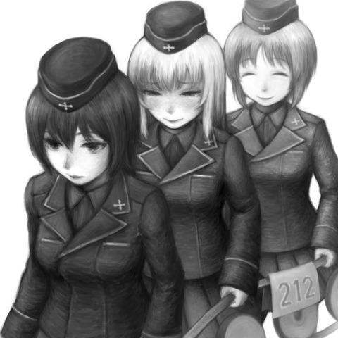 エリみほまほ-24