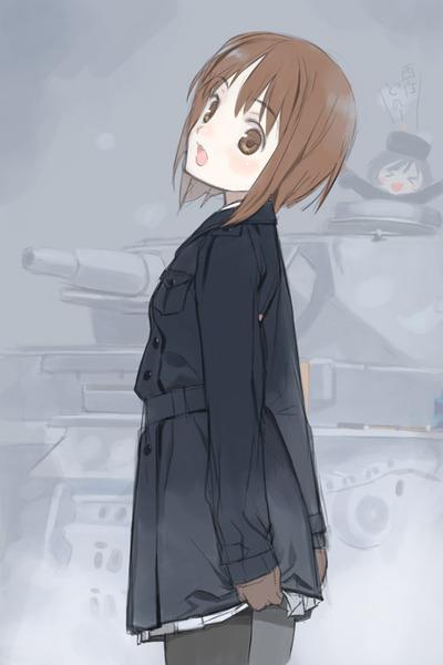 冬服-26