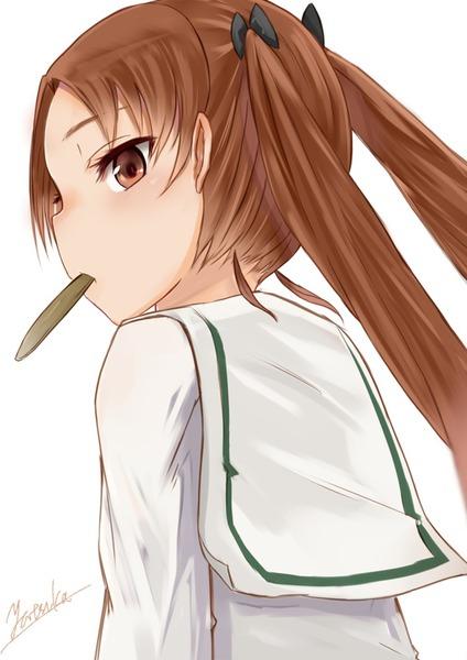 角谷杏-14