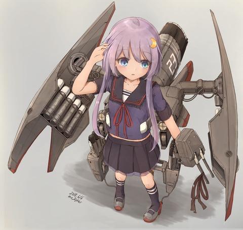艦これピクシブ0610-14