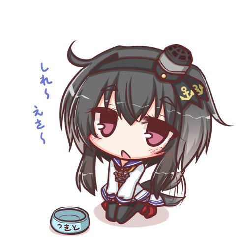 時津風犬-34