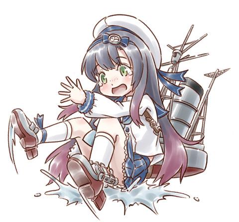 松輪-04