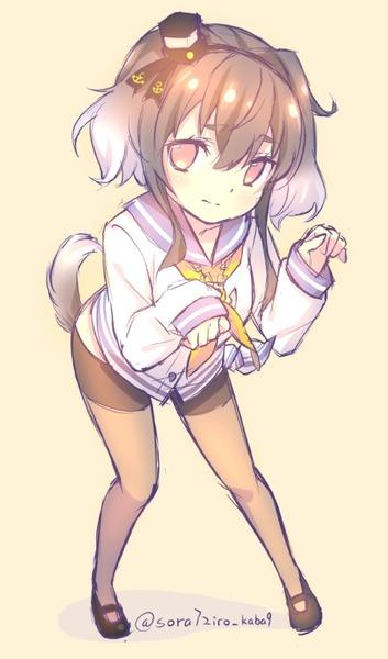 時津風犬-44