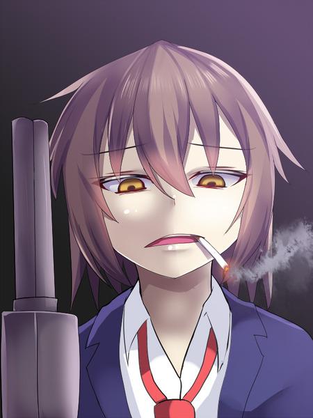 艦これ煙草-06