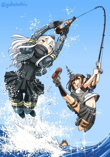 艦これ釣り-03