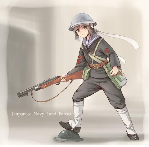 吹雪衣装チェンジ-16