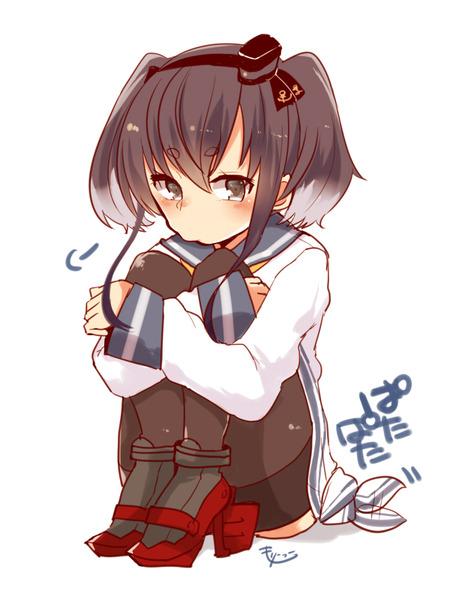 時津風犬-18