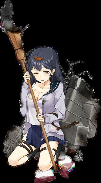 潮秋刀魚1