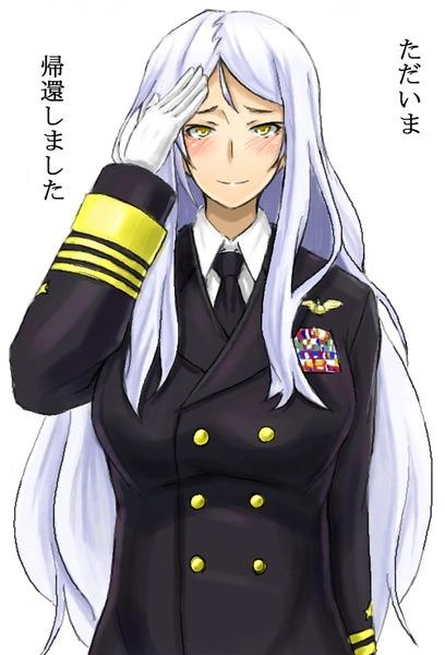 戦艦タ級2-22