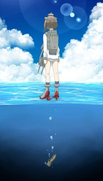 雪風海-18