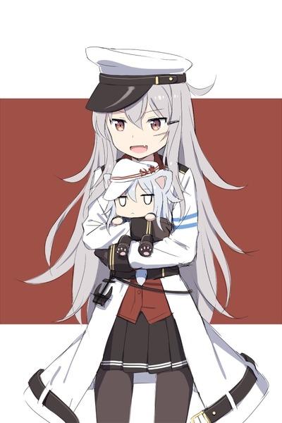 艦これピクシブ1022-41