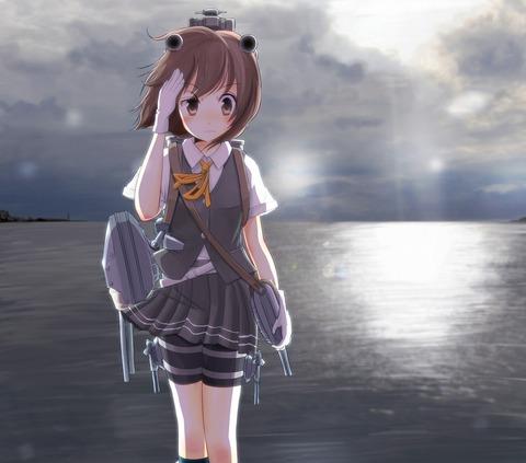 雪風海-16