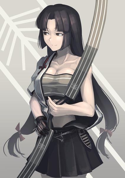 祥鳳弓-01