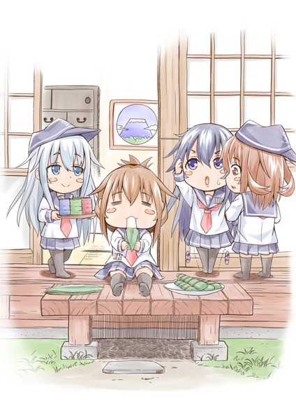 艦これピクシブ0507-21