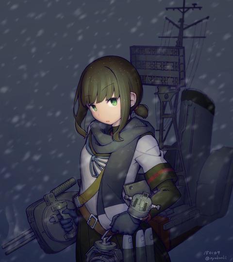 艦これピクシブ0114-18