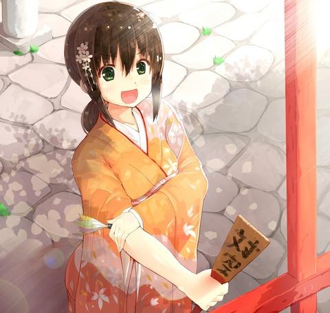 吹雪衣装チェンジ-05