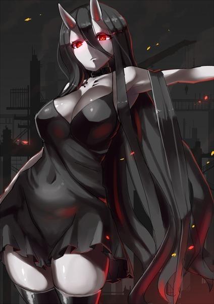 戦艦棲姫2-18