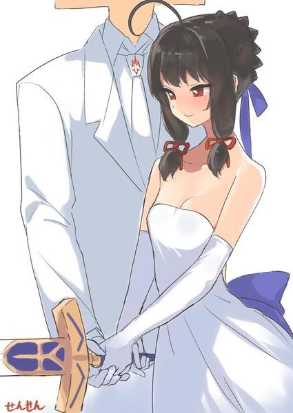 T督と艦娘-06