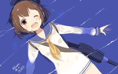 雪風海-05