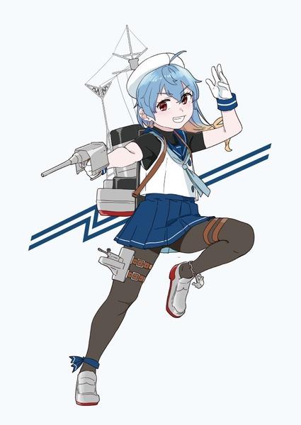 佐渡-11