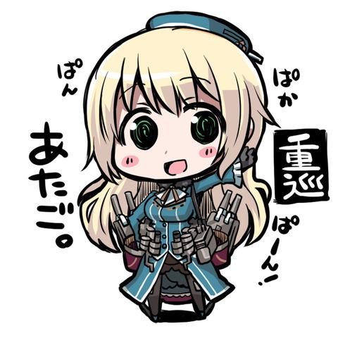 ぱんぱかぱーん-08