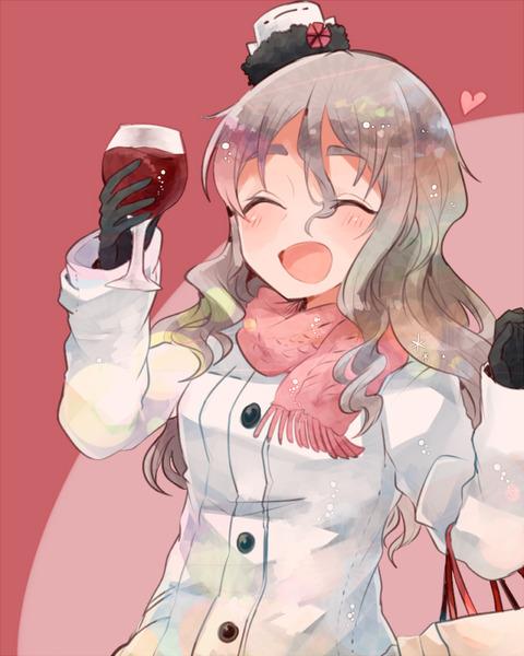 ポーラとお酒-27