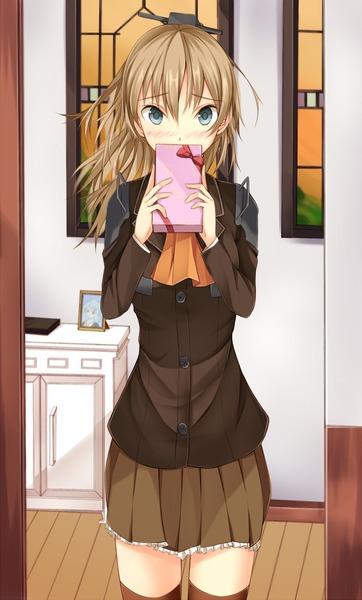 艦これバレンタイン-08