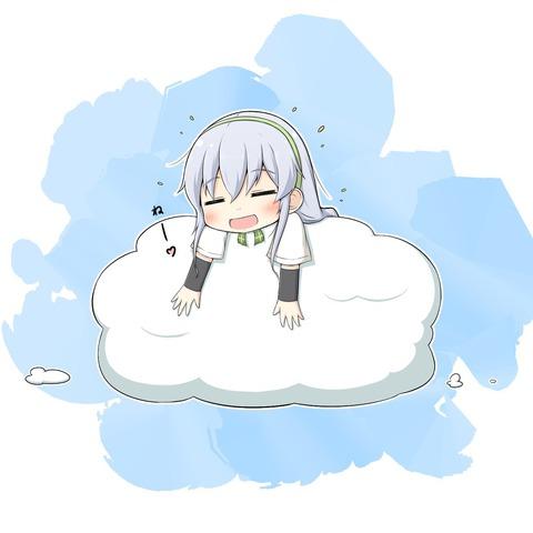 山雲2-43