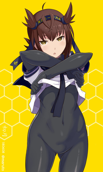 艦これピクシブ0610-3